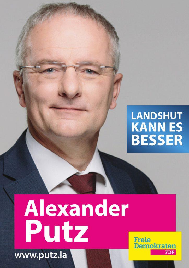 2016_07_05 Plakat Alexander Putz