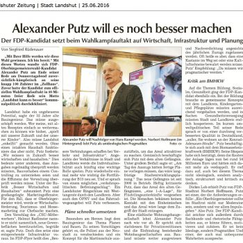LZ_2016-06-25_Wahlkampfauftakt_ Alexander Putz