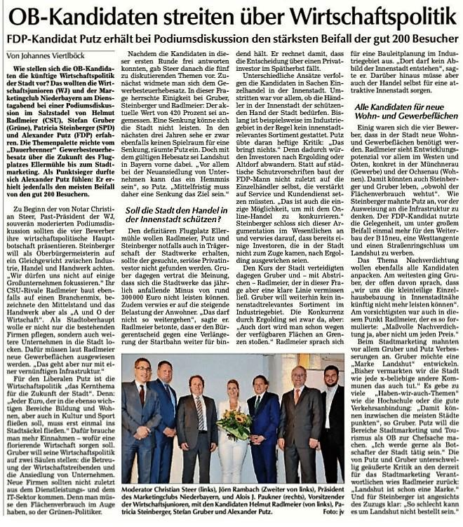 LZ_2016-08-04_Podiumsdiskussion_Wirtschaft