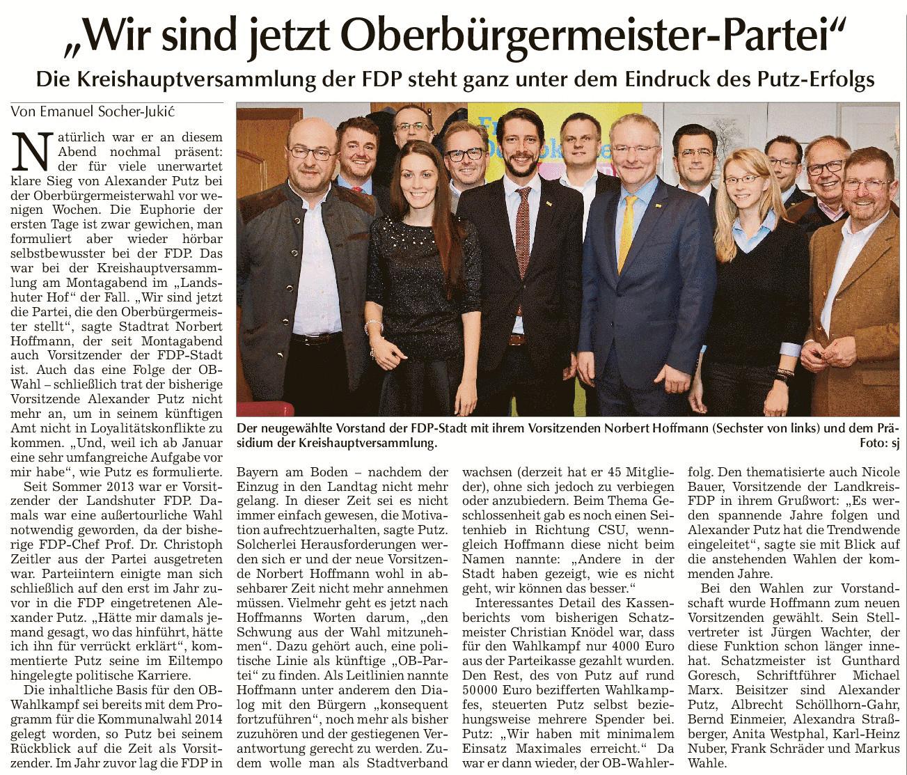2016_11_30-landshuter-zeitung-vorstandswahlen